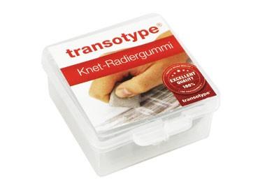 Knetgummi von transotype®