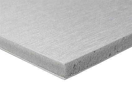Depafit / Leichtschaumplatten 5 mm / Betonstruktur / 70 x 100 cm