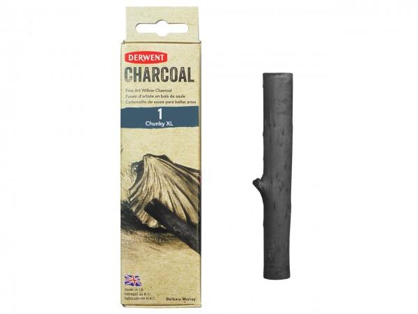 Derwent Charcoal Zeichenkohle XL
