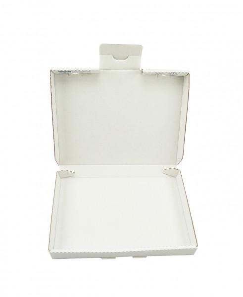 Kartonbox für 9 Faber-Castell PITT artist pen Brush / Mein Set!