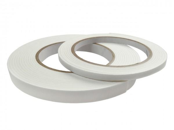 X-Press It® doppelseitiges Montage-Schaumklebeband