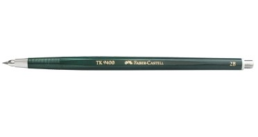 Faber-Castell Fixpencil TK9400 / 2.0 mm