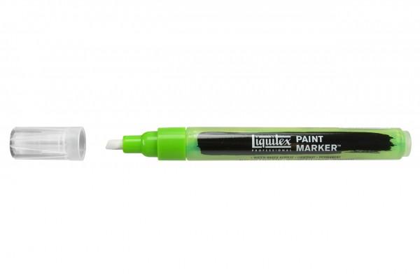 Liquitex Paint Marker, fein