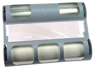 XYRON Ersatzkassette LAT1256-100