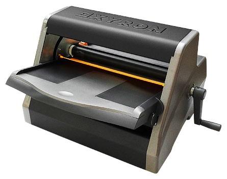 XYRON Pro 1255 Klebemaschine