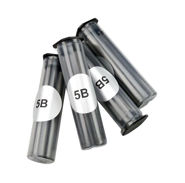 Ersatzminen für Fallminenstifte