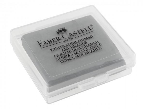 Knetgummi Faber-Castell