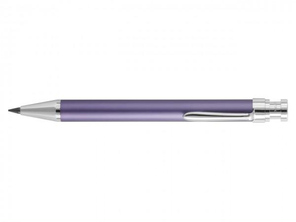 Minenhalter NOBBY violet