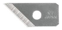 NT Cutter Ersatzklingen BC-400P