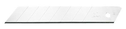 NT Cutter Ersatzklingen BL-150P