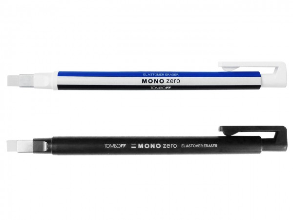 Tombow® MONO ZERO Radierstift / breit