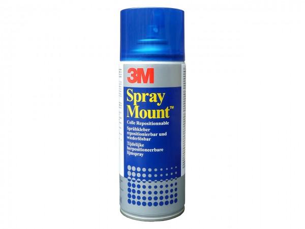 SprayMount Sprühkleber