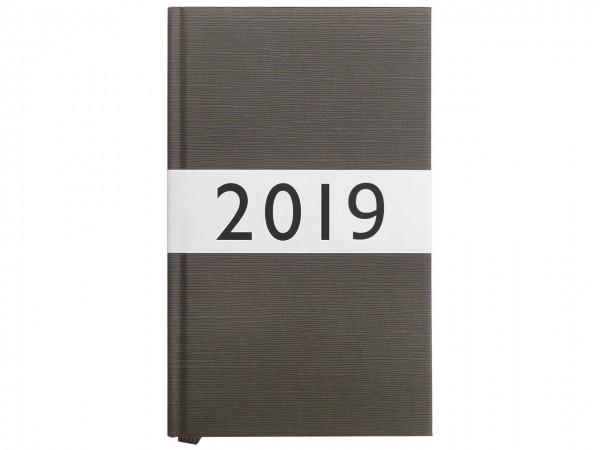 Agenda 2019 / 16 x 24 cm