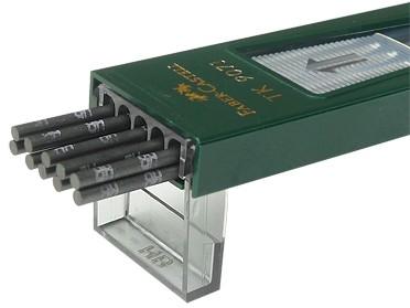 Faber-Castell Fixpencil Ersatzminen TK9071 / 2.0 mm