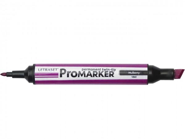 ProMarker von LETRASET® / Einzelfarben