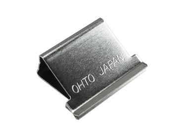 Ersatzclip zu Powercliper klein / Pack mit 50 Stück