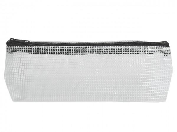 Stifte Etui für 15 Faber-Castell PITT artist pen Brush / Mein Set!