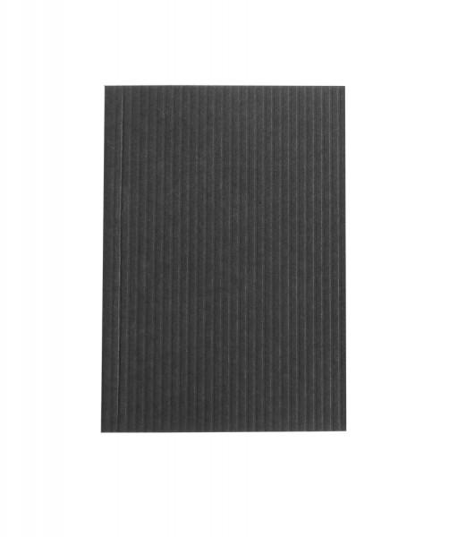 Skizzenbuch mit softem Umschlag / 21 x 29.6 cm