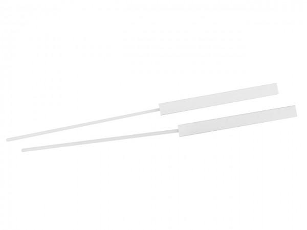 Tombow® MONO ZERO Ersatz-Radierer / breit