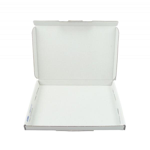 Kartonbox für 14 ProMarker Twin-Tip / Mein Set!