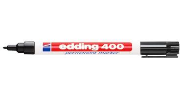 edding permanent marker 400