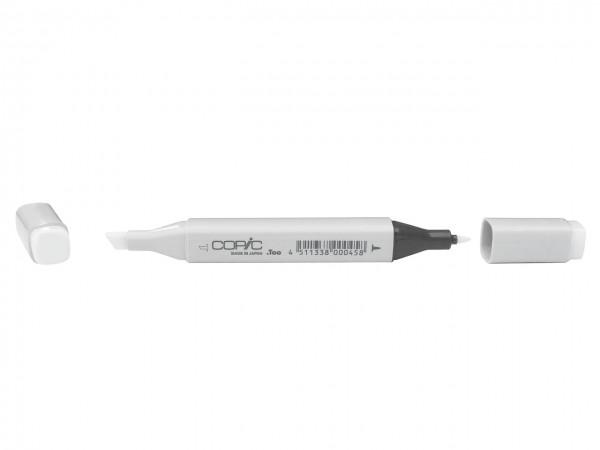 COPIC® Marker / leer