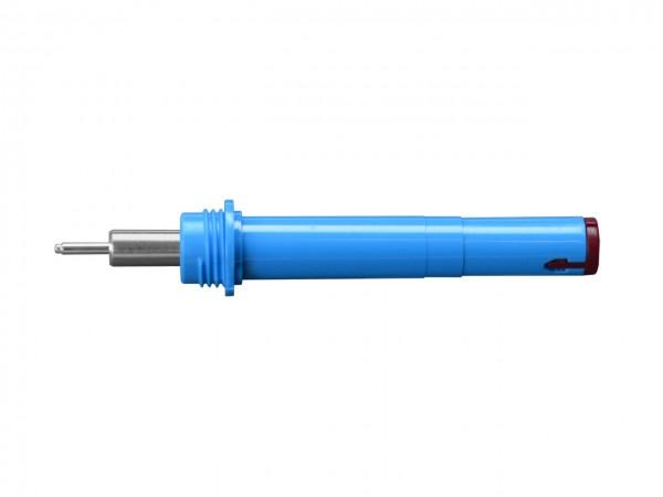 Ersatzkegel zu rotring Rapidograph 0,70 mm