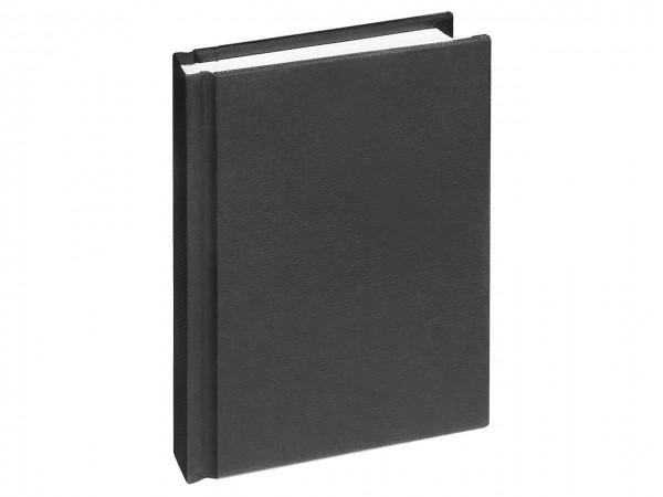 Das klassische Skizzenbuch / 25 x 25 cm