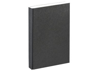 Ersatzbuch für die Buchhülle aus Leder A5
