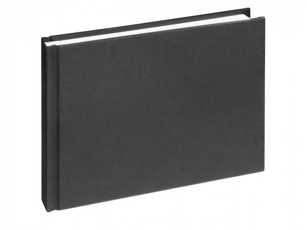 Das klassische Skizzenbuch / A4 / quer