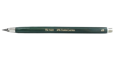 Faber-Castell Fixpencil TK9400 / 3.15 mm
