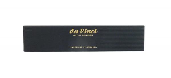Artissmo Special Edition von da Vinci