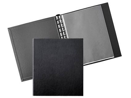 PRAT Zeigebuch PROFESSIONAL / 24 x 32 cm