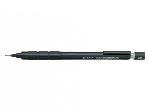 Pentel GRAPH 1000 / 0.5 mm