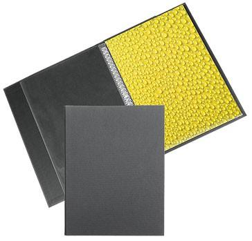 PRAT Zeigebuch VOLGA / A3 (29.7 x 42 cm)