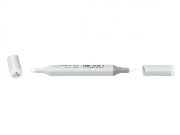 COPIC® sketch Marker / Blender