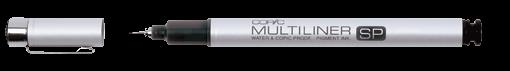 COPIC® MULTILINER SP Strichbreite 0,05 mm