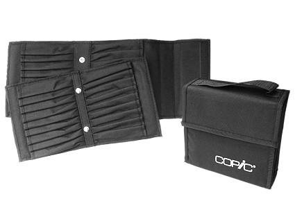 COPIC®-Bag für 36 ciao Marker