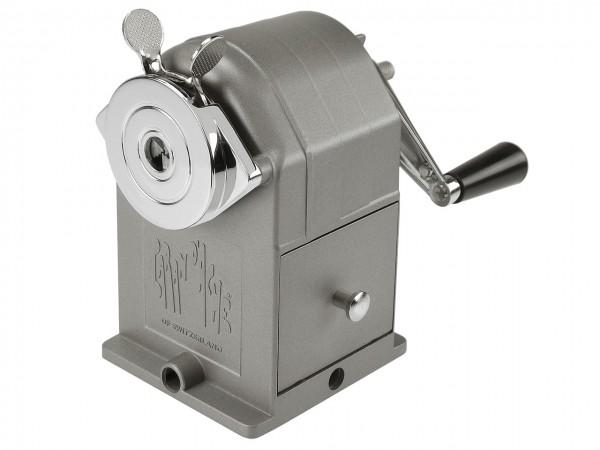 CARAN D'ACHE® Spitzmaschine in einer Kartonbox