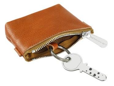 Schlüsseletui / klein