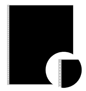PRAT Zeigetaschen 502 Nutzformat 13 x 19 cm