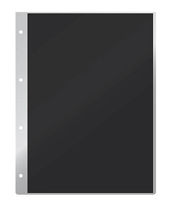PRAT Zeigetaschen SPV Nutzformat A4 (21 x 29,7 cm)