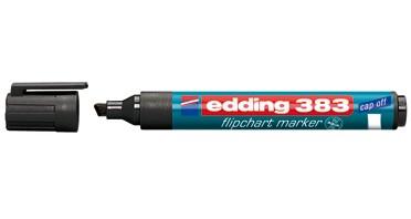 edding flipchart marker 383