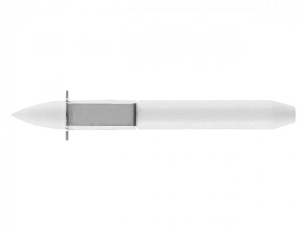COPIC® Marker Ersatzspitze Brush / BR
