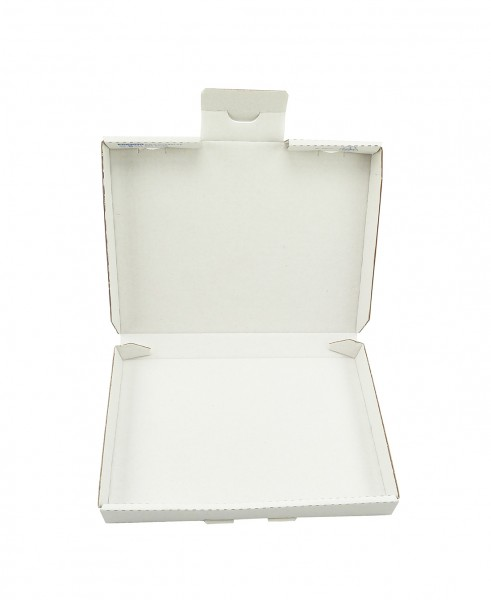 Kartonbox für 8 COPIC® ciao Marker / Mein Set!