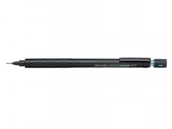 Pentel GRAPH 1000 / 0.7 mm