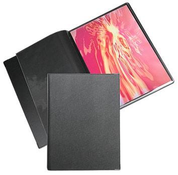 PRAT Album MEGABOOK / 24 x 32 cm