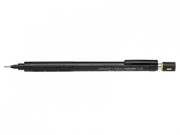 Pentel GRAPH 1000 / 0.9 mm