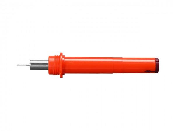 Ersatzkegel zu rotring Rapidograph 0,18 mm