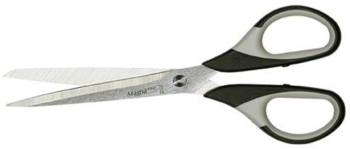 Magna Comfortschere 484 / 18 cm